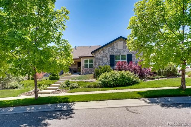 2361 South Miller Court, Lakewood, Colorado