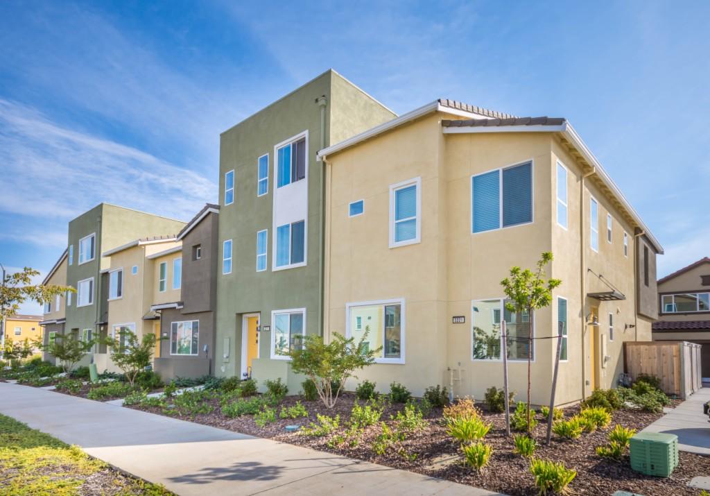3221 Bridgeway International Rancho Cordova, CA 95670