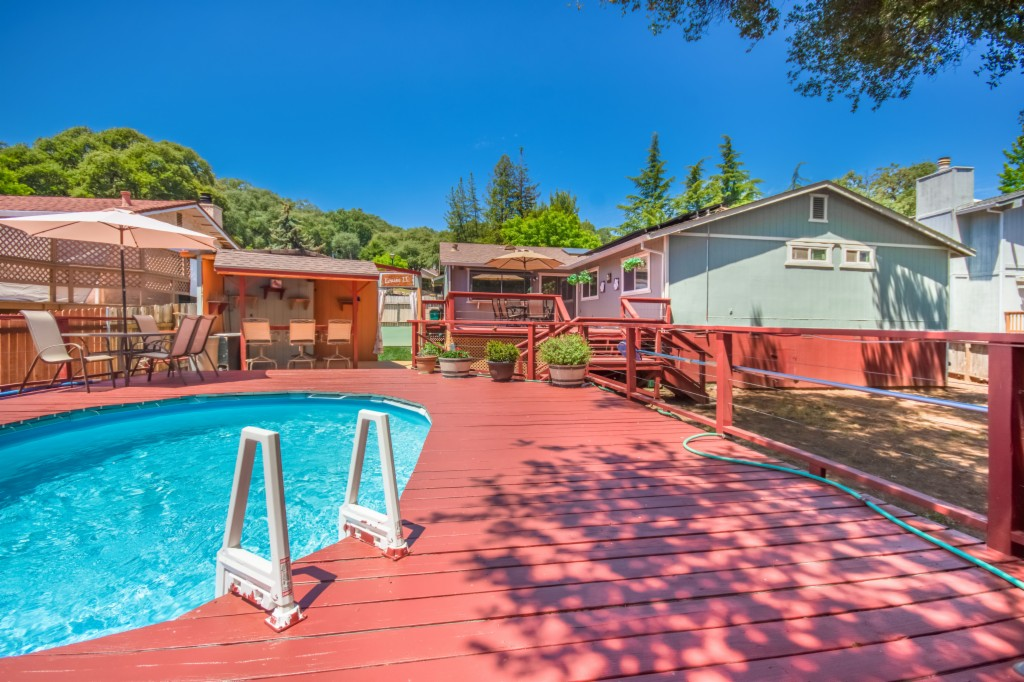 3188 Gateway Drive, Shingle Springs, California