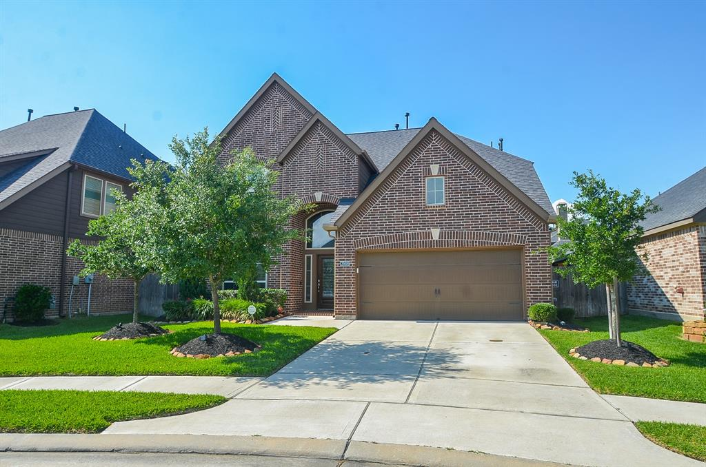 29006 Oldfield Court, Katy in Fort Bend County, TX 77494 Home for Sale