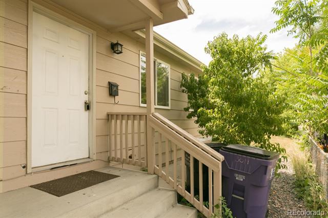 3511 West Dakota Avenue Denver, CO 80219