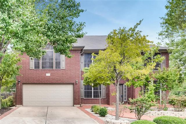 1305 Spotted Fawn CV 78613 - One of Cedar Park Homes for Sale