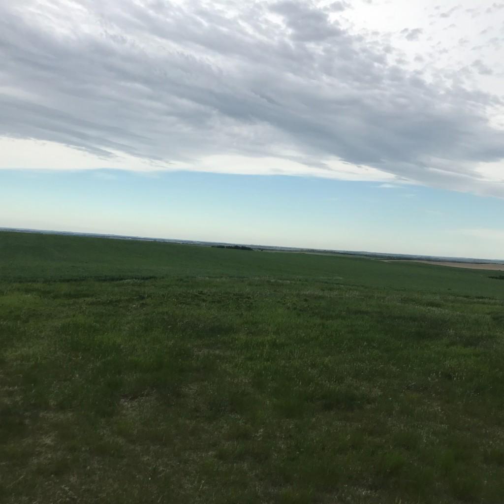 80th 43rd Ave, Bismarck, North Dakota