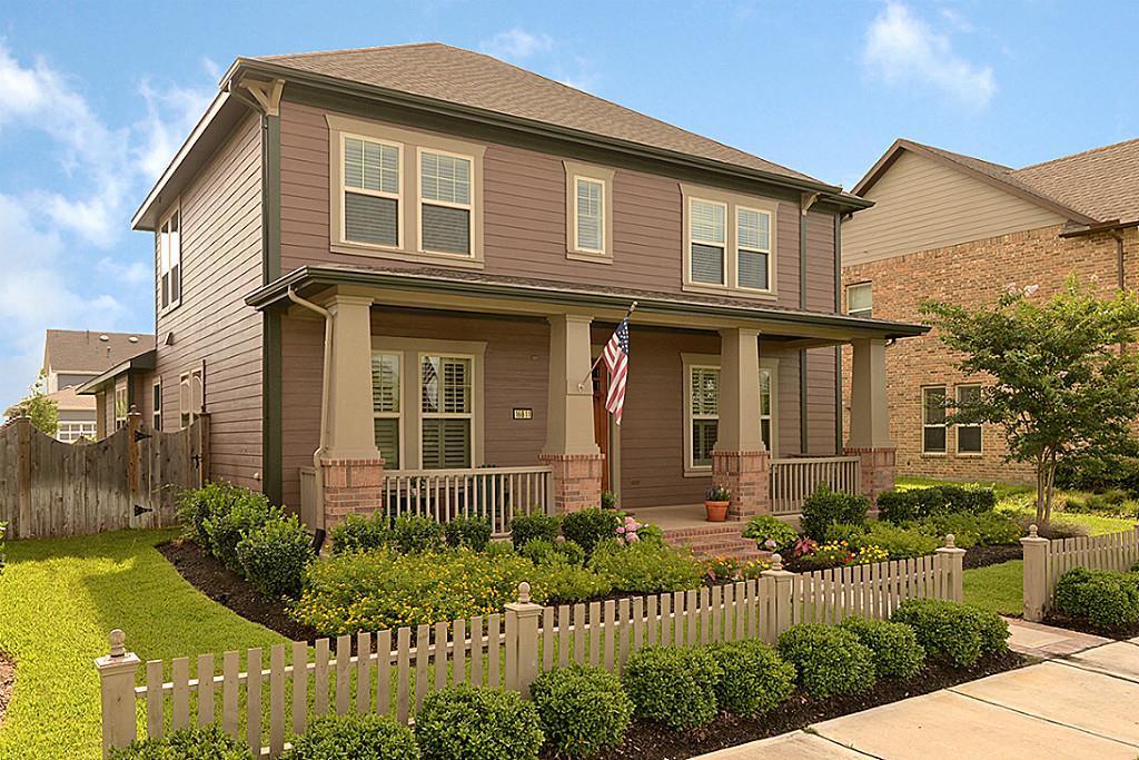 16811 Apple River Drive, Cypress, Texas