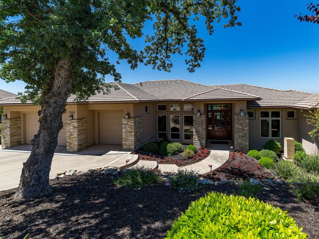 5142 Breese Cir, El Dorado Hills, California
