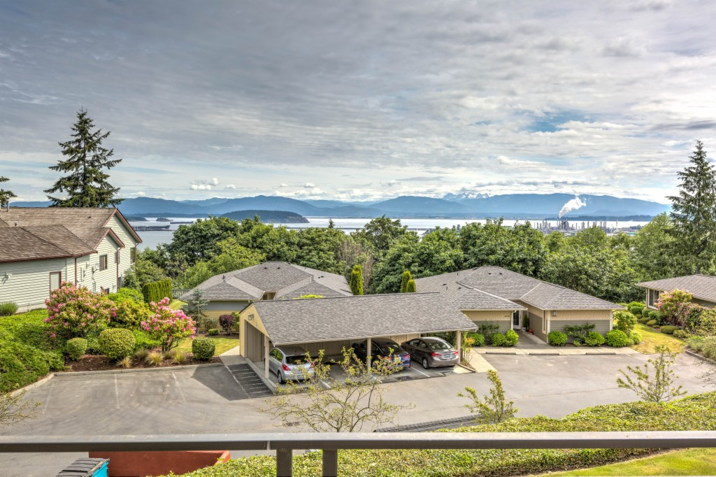 4309 Blue Heron Circle #203, Anacortes, Washington