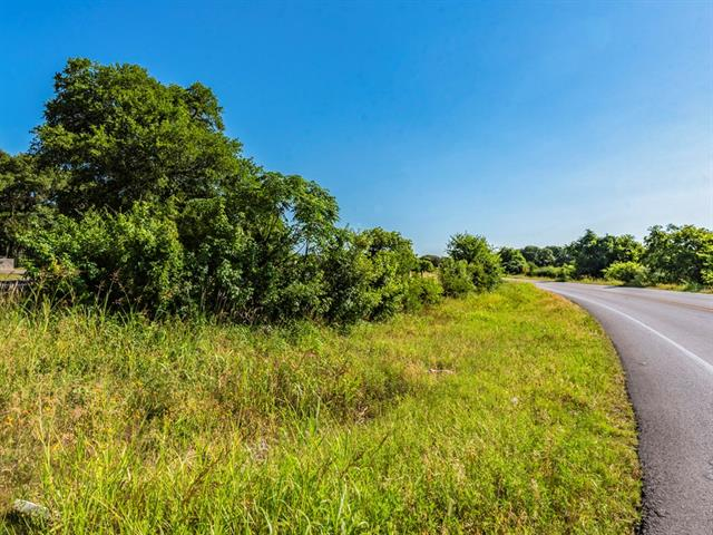 340 F M Road 1626 Austin, TX 78748