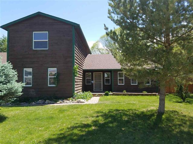 2885 F 1/4 Road, Grand Junction in Mesa County, CO 81506 Home for Sale