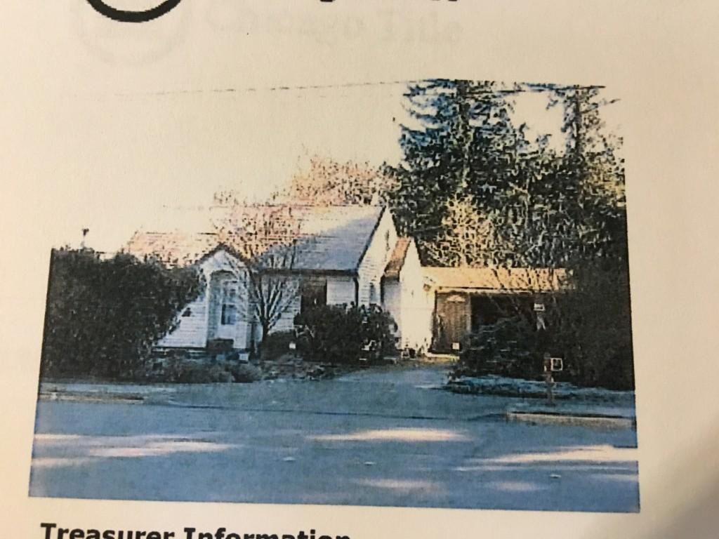 1356 Cedar Ave Marysville, WA 98270