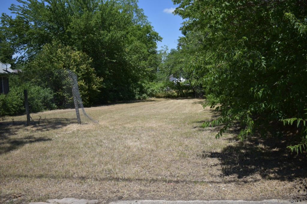 929 N 11th St, one of homes for sale in Waco
