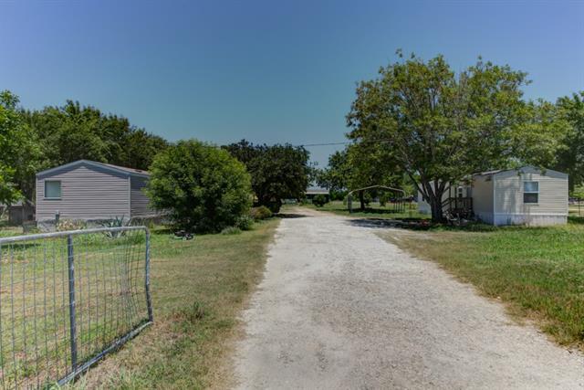 6700 Evelyn RD, San Leanna, Texas