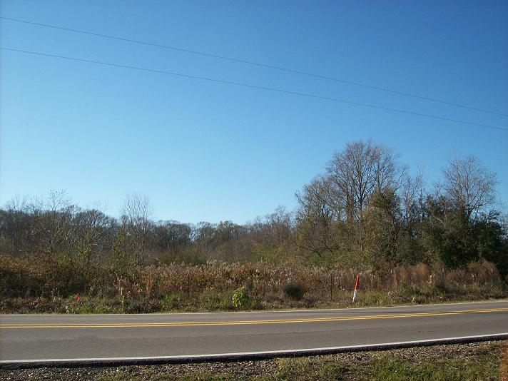 0000 Foster Road, Baton Rouge-South, Louisiana
