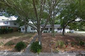 528 Crestover, Temple Terrace, Florida
