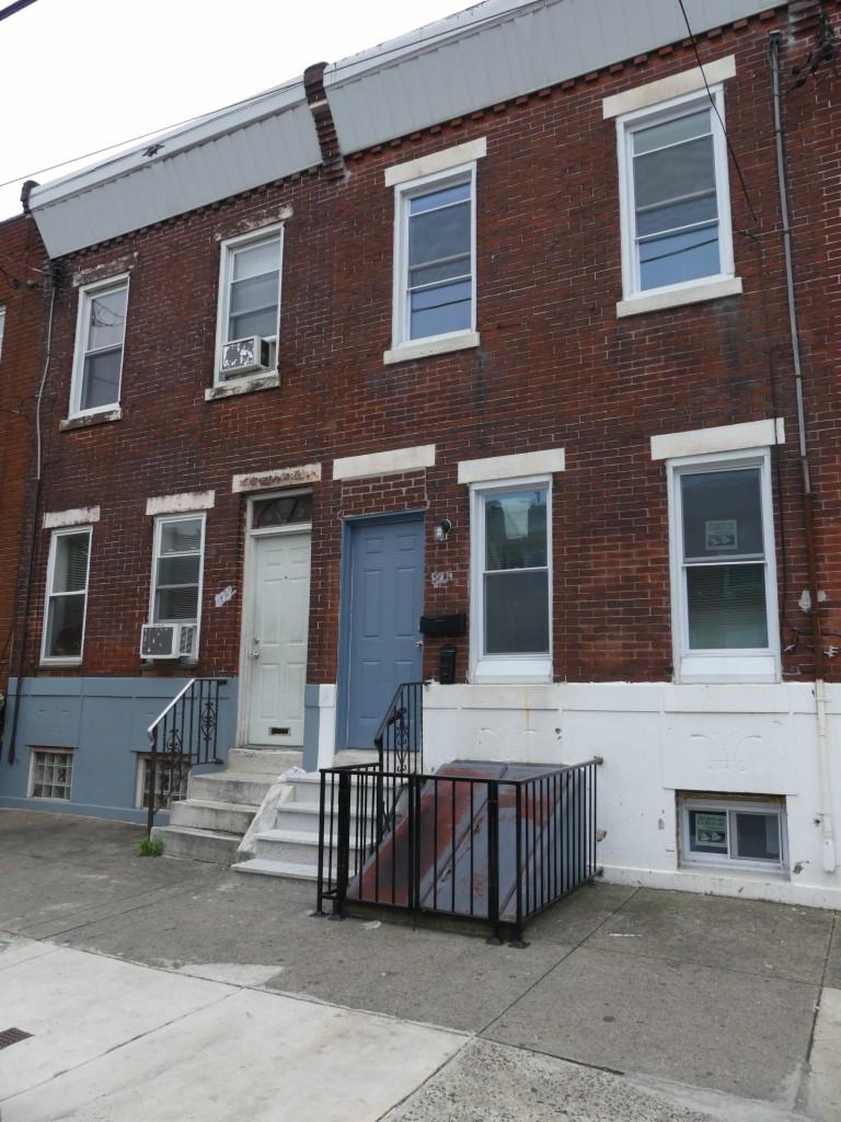 two story homes for sale in philadelphia south philadelphia real