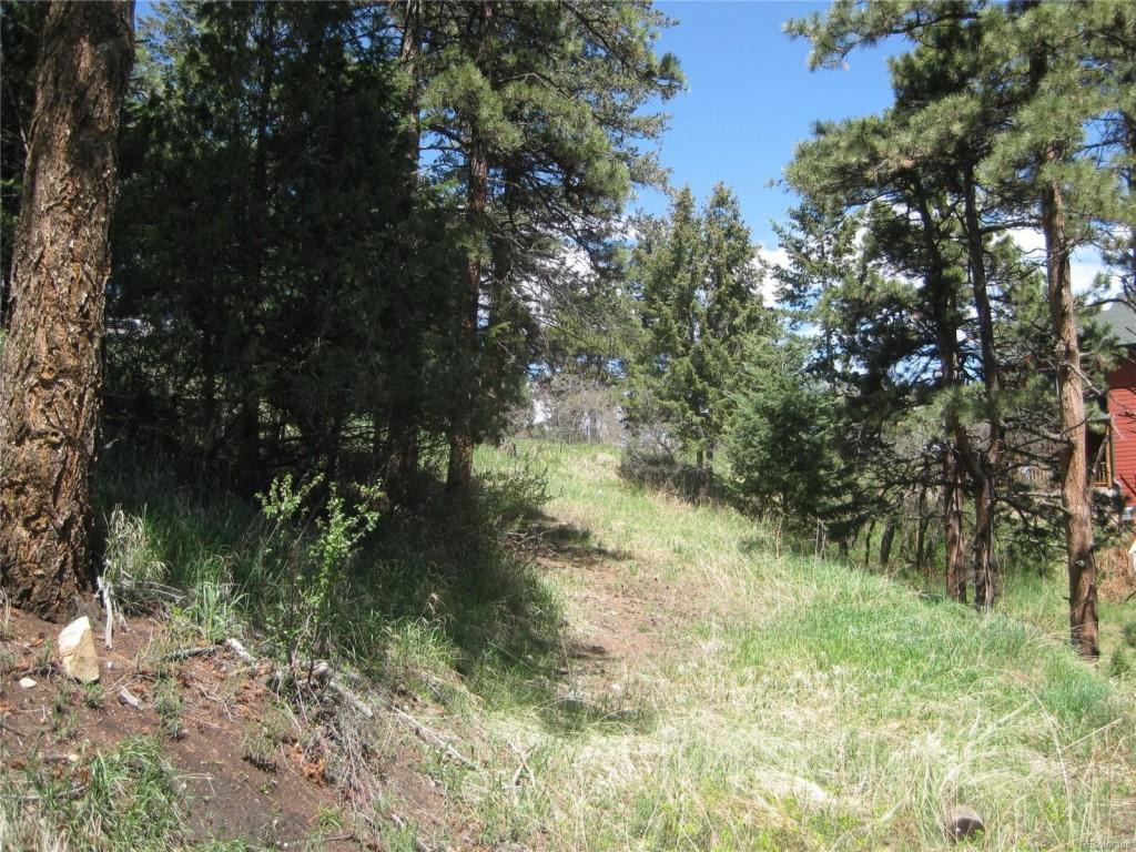 0 Adahi Rd, Morrison, Colorado