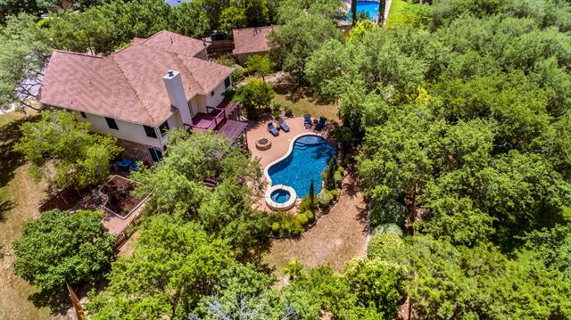 3000 Senna Ridge TRL, Round Rock in Williamson County, TX 78665 Home for Sale