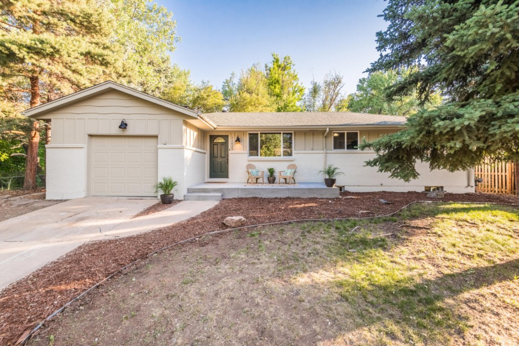 11025 W 68th Ave Arvada, CO 80004