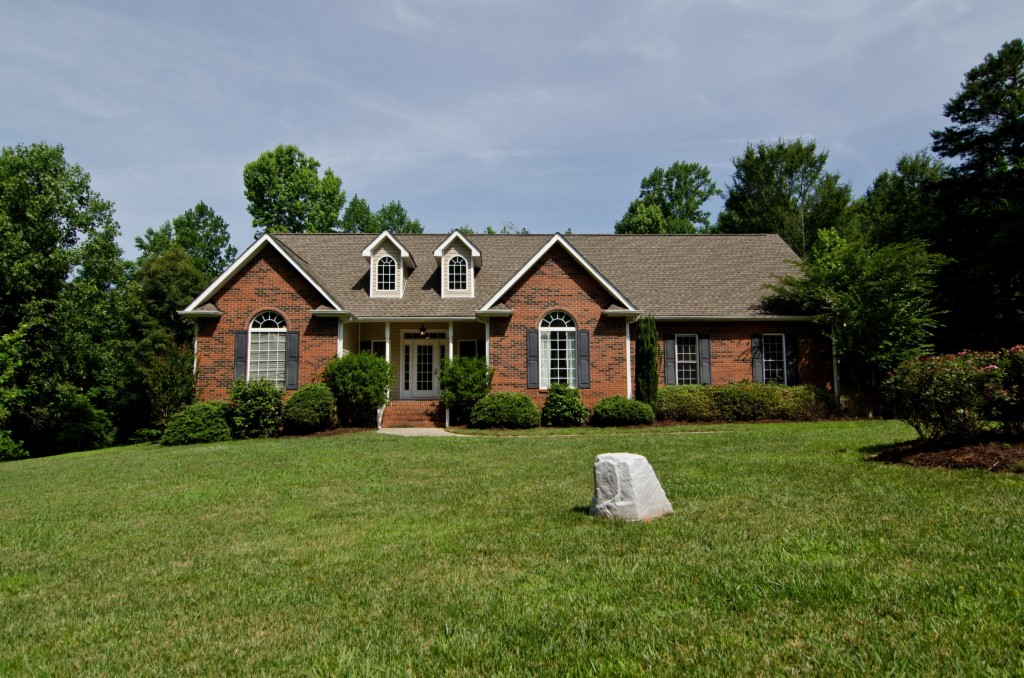 1028 Riddle Oak Lane, Lake Wylie South in York County, SC 29710 Home for Sale