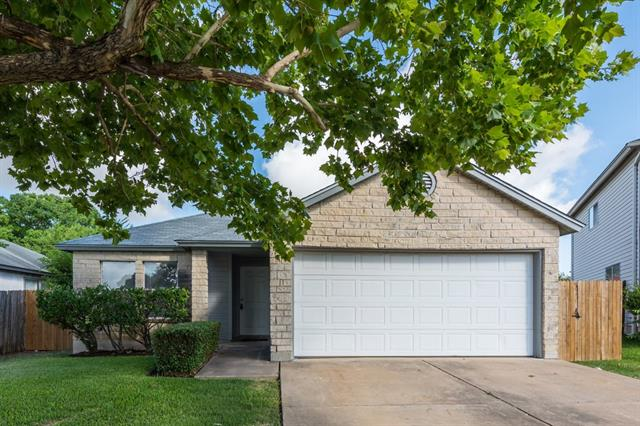 3030 John Wilson LN, Round Rock in Williamson County, TX 78664 Home for Sale