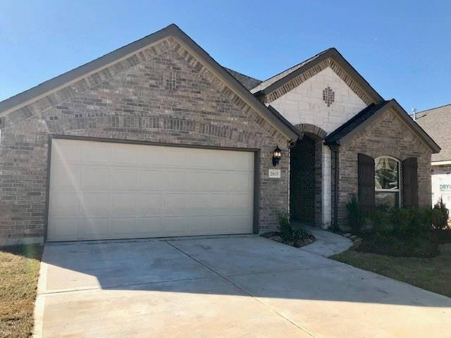 20635 Riley Copper Drive 77433 - One of Cypress Homes for Sale