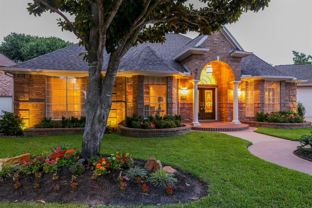 1203 Seabury Court, Katy in Fort Bend County, TX 77494 Home for Sale