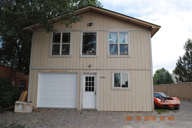 508 1/2 29 Road, Grand Junction, Colorado