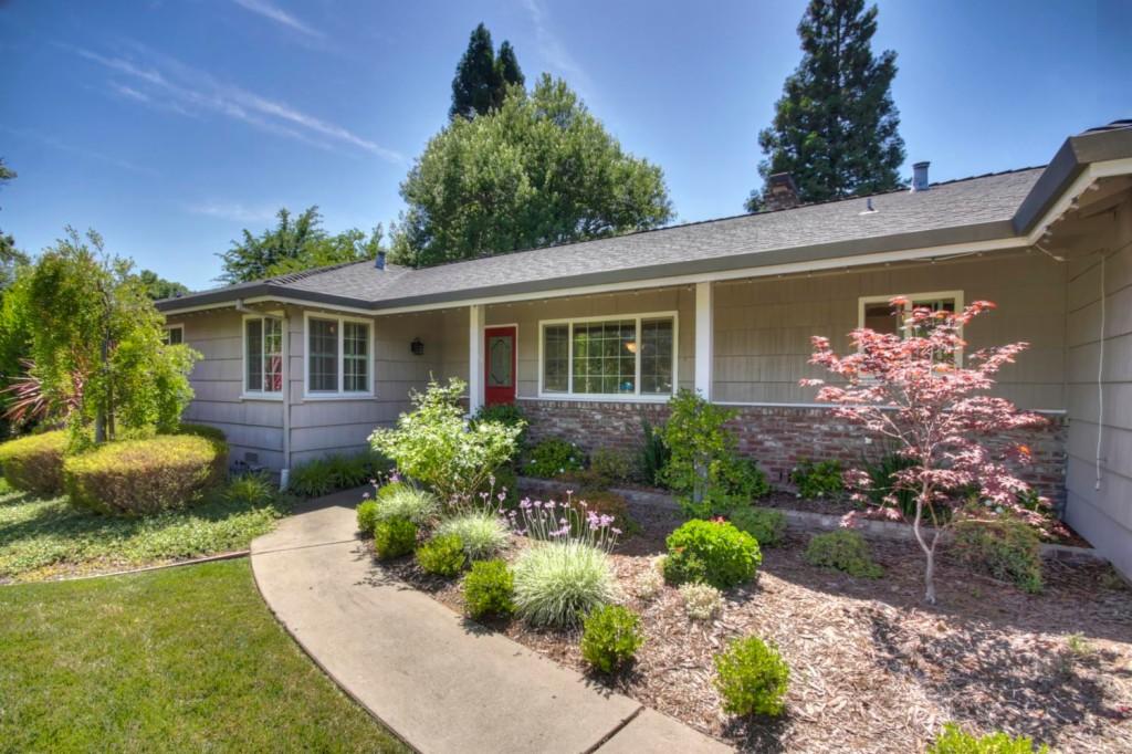 1901 Eastern Ave Sacramento, CA 95864
