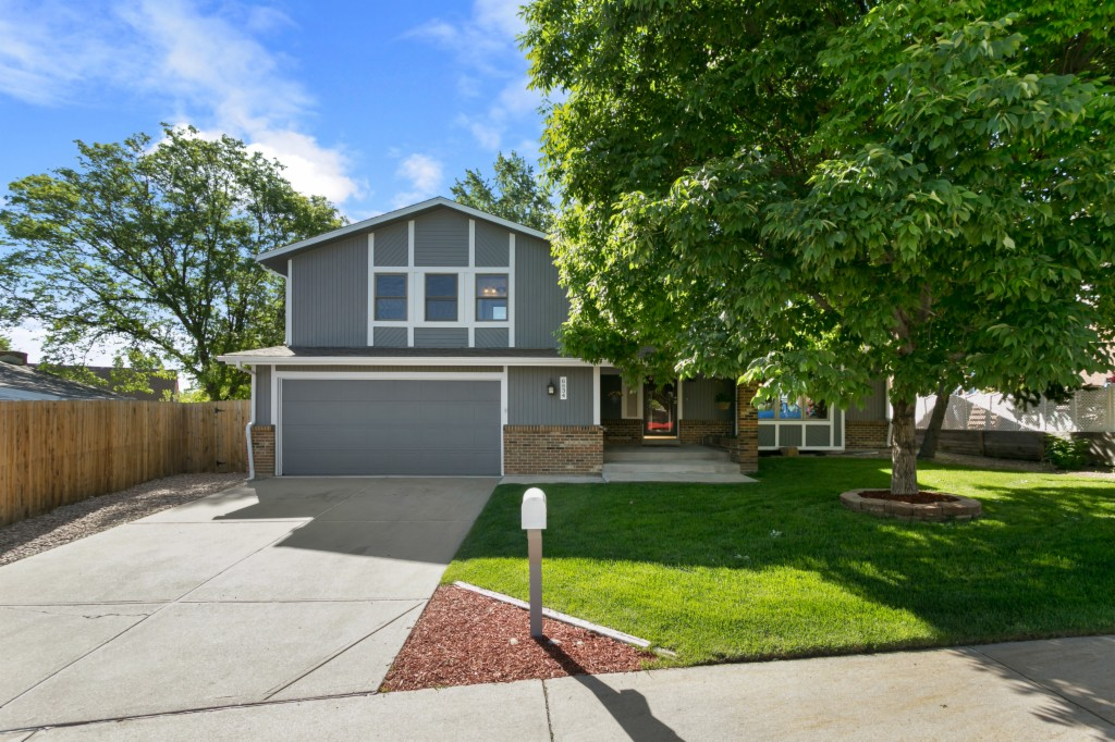 Price Reduced property for sale at 6834 Zephyr, Littleton Colorado 80128