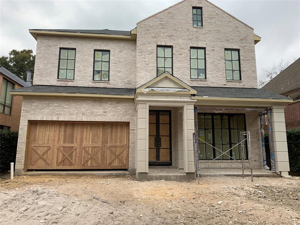 6528 Sewanee Avenue, one of homes for sale in Bellaire