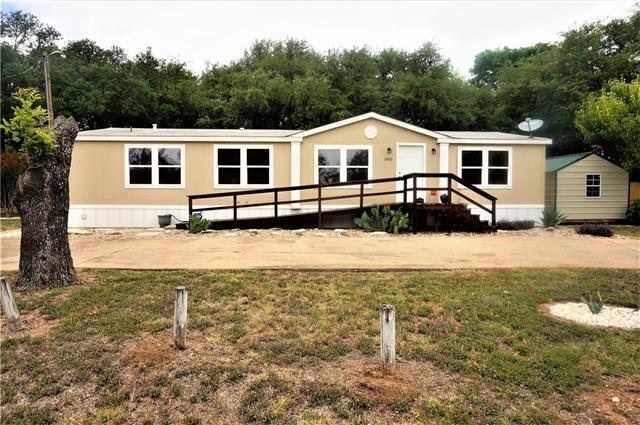 2500 Sumac LN, Cedar Park, Texas