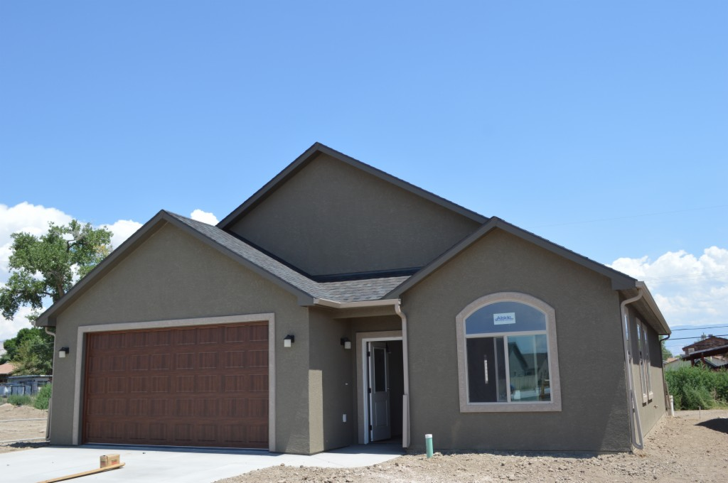 556 Red Cedar Way, Grand Junction in Mesa County, CO 81504 Home for Sale