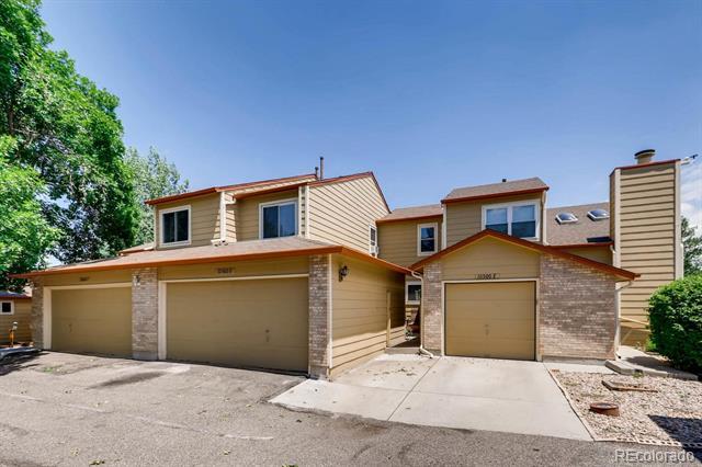 10500 West Fair Avenue D Littleton, CO 80127