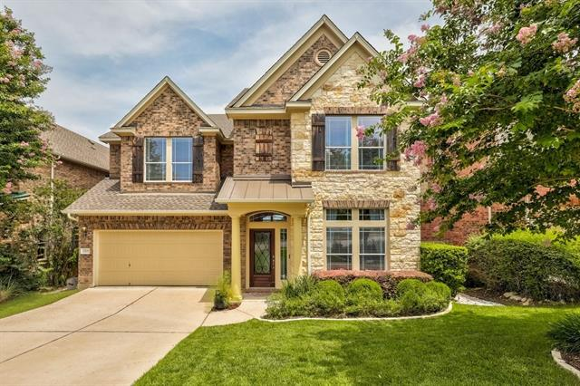 2705 Golden Gate PARK, Lake Travis in Travis County, TX 78732 Home for Sale