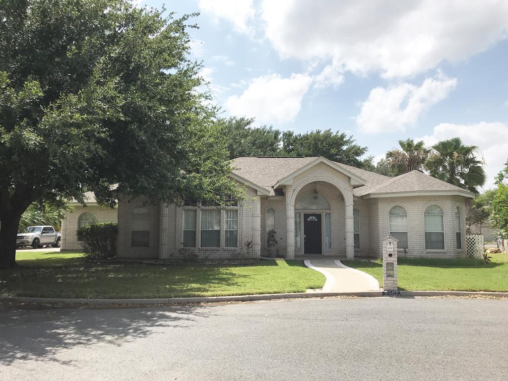 2907 N. 42nd Lane, McAllen, Texas