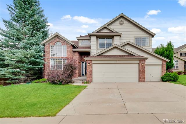 18154 East Powers Place, one of homes for sale in Centennial