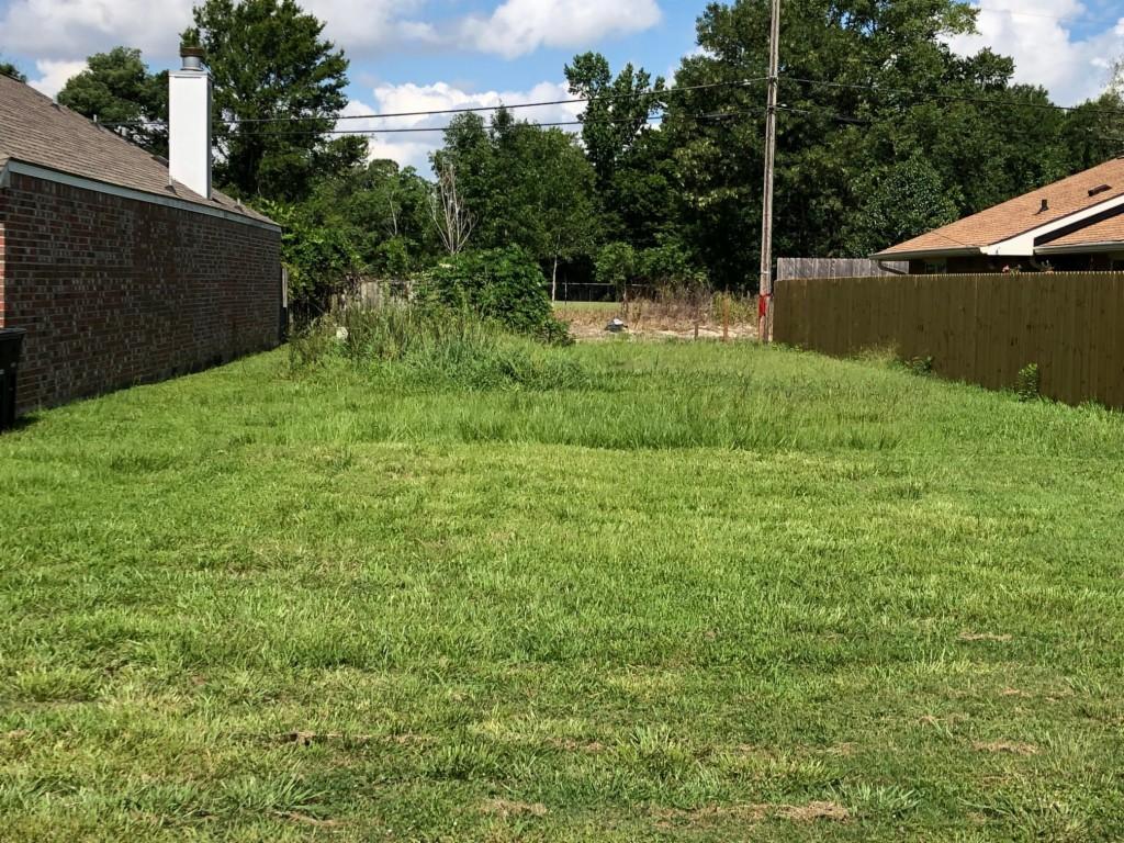 Lot 18 Rushmore, Baton Rouge, Louisiana