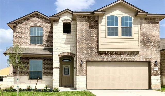 6301 Dorothy Muree DR Temple, TX 76502