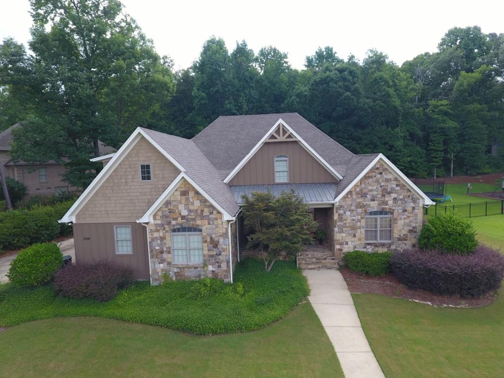 1709 Covington Ridge Auburn, AL 36830