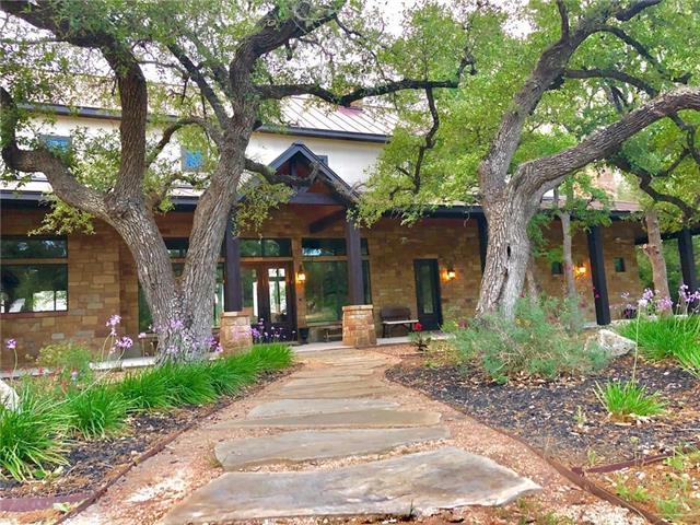 1330 Cielo Ranch RD San Marcos, TX 78666