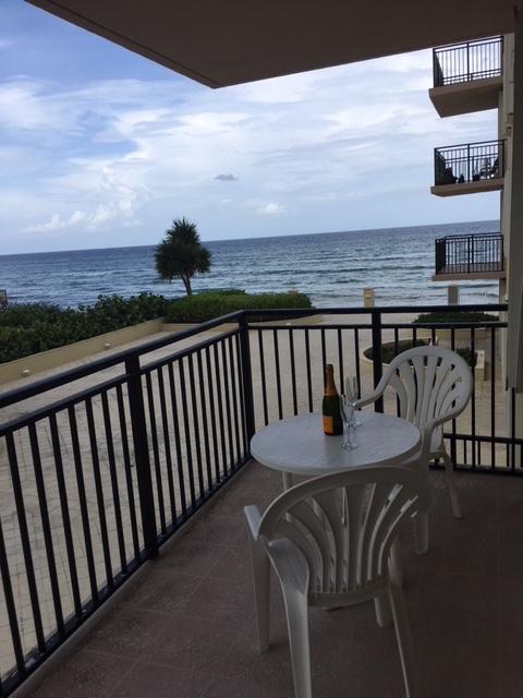 3475 S Ocean Blvd 210, Palm Beach, Florida
