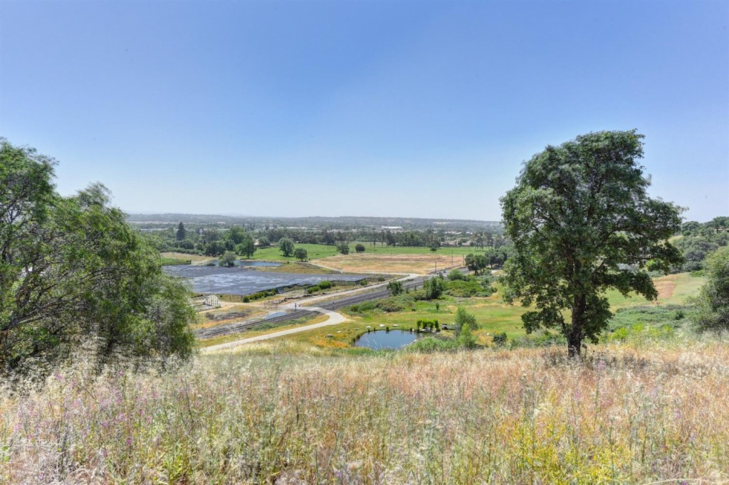7 Delmar, Loomis in  County, CA 95677 Home for Sale