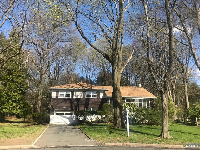 149 Palisade Avenue Cresskill, NJ 07626