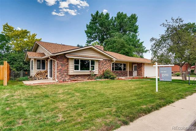 12655 West 61st Avenue Arvada, CO 80004