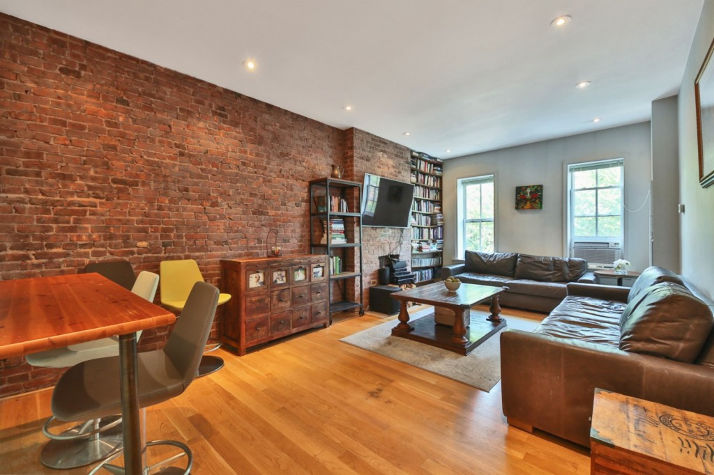 264 9th St 4J, Jersey City in Hudson County, NJ 07302 Home for Sale