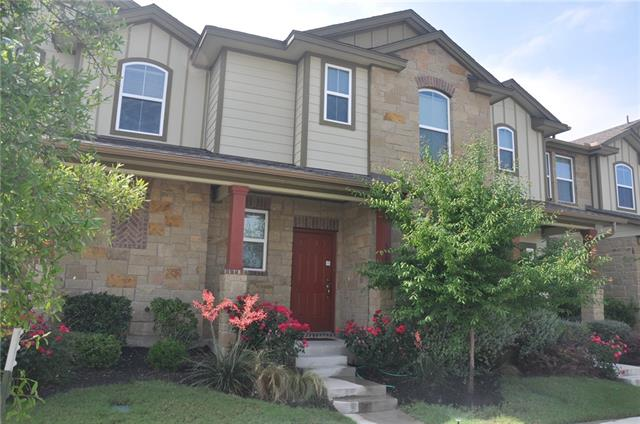508 Lookout Tree LN, Round Rock in Williamson County, TX 78664 Home for Sale