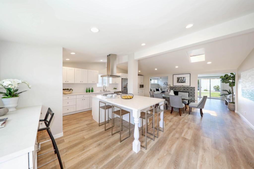 Costa Mesa Homes for Sale -  Cul De Sac,  2127 Raleigh Ave