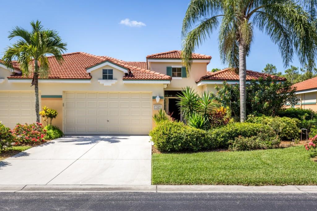 10241 Cape Roman Rd., The Brooks, Florida