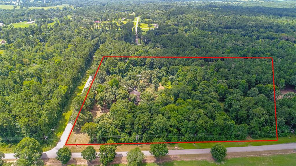 12313 Tower Lane, Montgomery in Montgomery County, TX 77356 Home for Sale