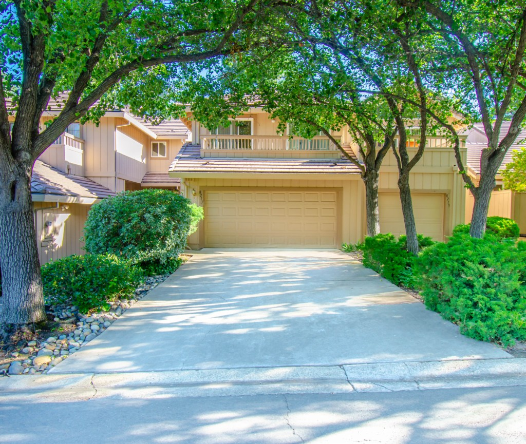 8213 Fox Meadow Place Citrus Heights, CA 95610