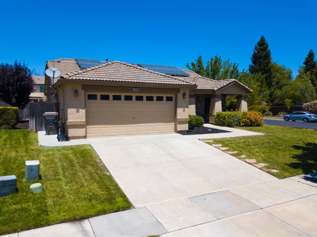 3068 Sherman Island Rd West Sacramento, CA 95691